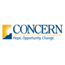 CONCERN Professional Services