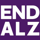Alzheimer's Association, CT Chapter
