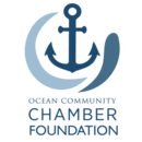 Ocean Community Chamber Foundation