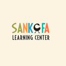 Sankofa Learning Center
