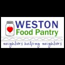 Weston Food Pantry