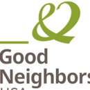 Good Neighbors USA