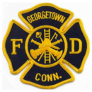 Georgetown Volunteer Fire Company