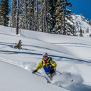 Friends of the Payette Avalanche Center