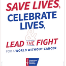 American Cancer Society, Kern County