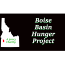 Boise Basin Hunger Project