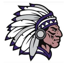 Shamokin Area Band and Orchestra Boosters