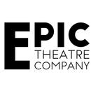 Epic Theatre Company Inc.
