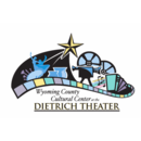 Wyoming County Cultural Center, Inc. (Dietrich Theater)