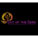 Out of the Dark, Inc.