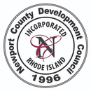 Newport County Development Council