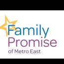 Family Promise Metro East