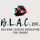 Building Leaders Advocating for Change