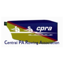Central Pennsylvania Rowing Association (CPRA)