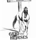Iron Cross Equine Connection Inc