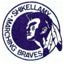 Shikellamy Marching Braves