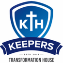 Keepers Transformation House