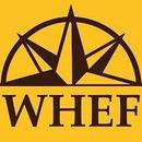 Witnessing History Education Foundation, Inc.