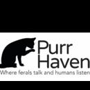 PurrHaven, Inc.