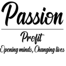 Passion over profit foundation