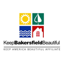 Keep Bakersfield Beautiful