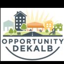 Opportunity DeKalb