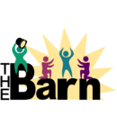Friends of Madison Youth, Inc. d/b/a The Barn