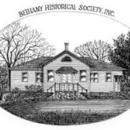 Bethany Historical Society