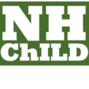 New Haven Children's Ideal Learning District (NH ChILD), Inc