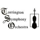 Torrington Symphony Orchestra
