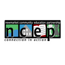 Newmarket Community Education Partnership (NCEP)