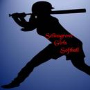 Selinsgrove Girls Softball