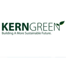 Kern Green