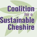 Coalition for Sustainable Cheshire, Inc.