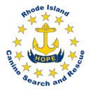 Rhode Island Canine Search and Rescue Inc.