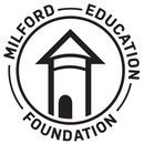 Milford Education Foundation