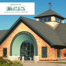 Friends of the Hopkinton Town Library