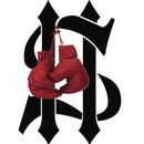 Hammersquad Boxing Institution
