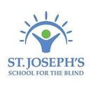 St Joseph's School for the Blind