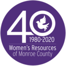 Women's Resources of Monroe County, Inc.