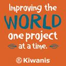 CFOS - Kiwanis Club of Chester Foundation