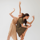 RI Women's Choreography Project, fiscally sponsored by Fractured Atlas