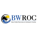 BWROC INC - Blue Water Recovery & Outreach Center