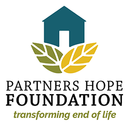 Partners Hope Foundation