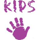 Kids In Distress Services, Inc.