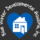 Blue Water Developmental Housing