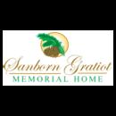 Sanborn Gratiot Memorial Home