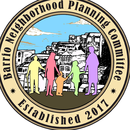 Barrio Neighborhood Planning Committee