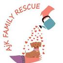 AjK Family Rescue