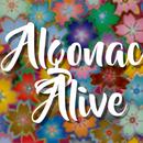 Algonac Alive